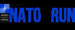 NATO VIRTUAL RUN